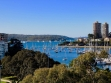 Rushcutters Bay 2