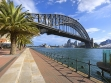 Milsons Point 1