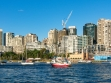 Milsons Point 4