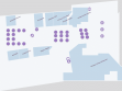 Stockland_Piccadilly_level-1