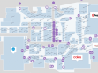 Stockland_Wetherill_Park_map_1