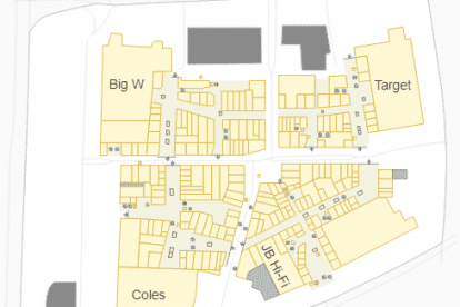 Rouse_Hill_Town_Centre_ground_level