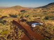 Outback Tours 1
