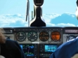 flying lessons 2