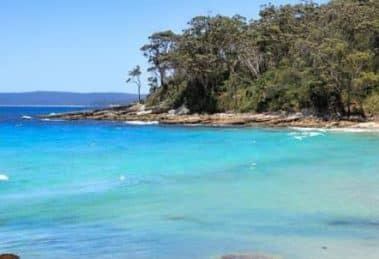 jervis-bay-feat