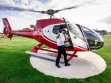 Helicopter Rides 1