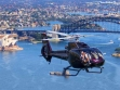 Helicopter rides 01