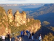 Blue Mountains 03