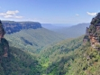 Blue Mountains 04