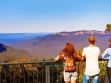 Blue Mountains 07