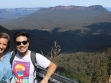 Blue Mountains 15