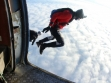 Skydiving 1