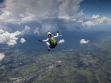 Skydiving 10