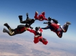 Skydiving 3
