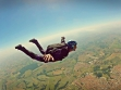 Skydiving 8