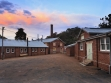 The Quarantine Station 01