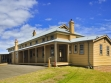 The Quarantine Station 04