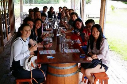 winery tours 02