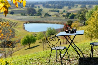 winery tours 03