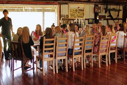 winery tours 15