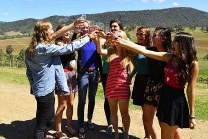 winery tours 16