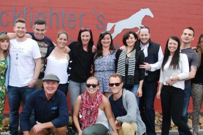 winery tours 17