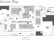 Museum of Fire map 1
