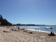 Manly 01