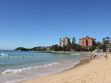 Manly 02