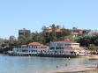 Manly 08