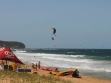 Narrabeen Beach 08