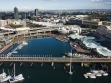 Pyrmont Bridge 01