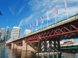 Pyrmont Bridge 02