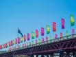 Pyrmont Bridge 04
