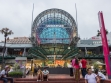 Harbourside Shopping Centre 03