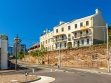 Millers Point 02
