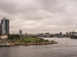 Millers Point 04