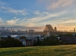 Observatory Hill 03