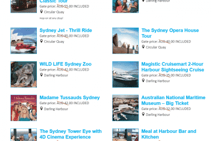 Sydney_Attraction_Pass_2
