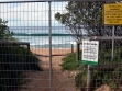 Collaroy Beach 04