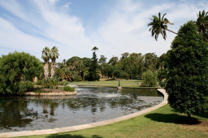 royal botanic gardens 02