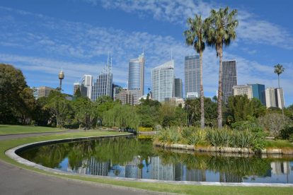 royal botanic gardens 08