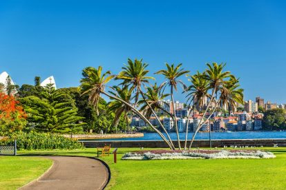 royal botanic gardens 12