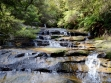 Blue Mountains National 07