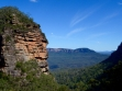 Blue Mountains National 08