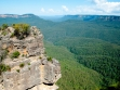 Blue Mountains National 13