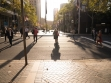 Martin Place 02