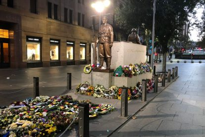 Martin Place 03