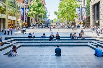 Martin Place 04