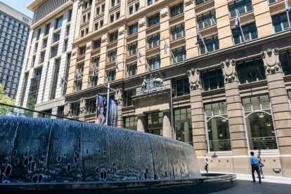 Martin Place 05
